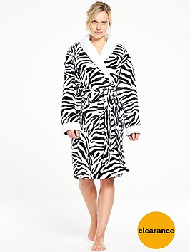 v-by-very-animal-print-robenbsp