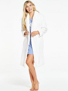 v-by-very-luxury-shearling-robe