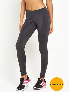 adidas-techfitregnbspclimawarmtrade-tights
