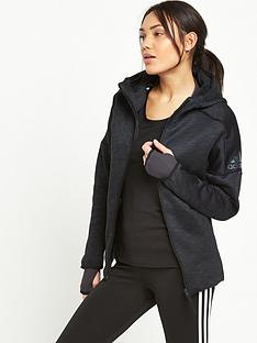 adidas-zne-climaheattrade-hoodienbspnbsp