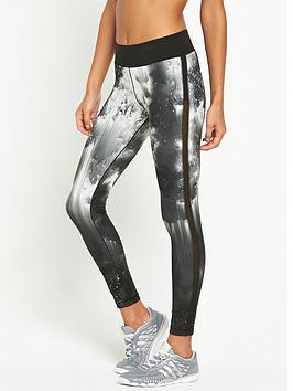 adidas-wow-drop-3-tight