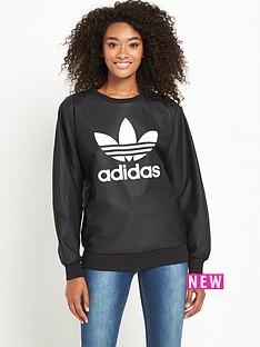 adidas-originals-adidas-originals-trefoil-sweatshirt