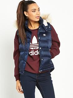 adidas-originals-regular-vest