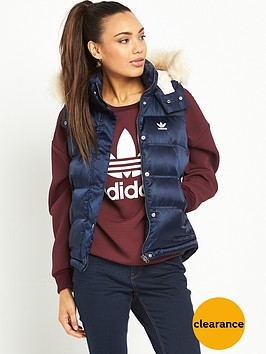 adidas-originals-regular-vestnbsp