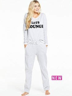 v-by-very-slogan-sweat-lunge-set
