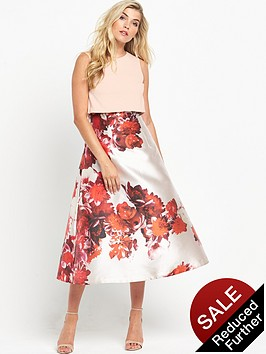 coast-madison-floral-dress