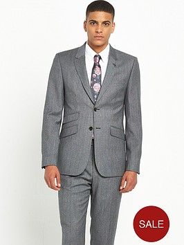 ted-baker-gather-suit-jacket