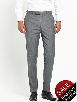 ted-baker-gather-suit-trouser