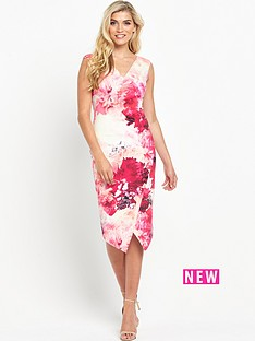 coast-adra-print-edris-dress