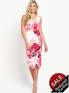 coast-adra-print-edris-dress