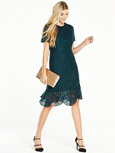 coast-linera-lace-dress