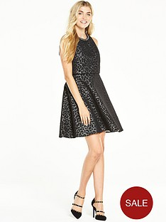 coast-animal-print-lilou-dress