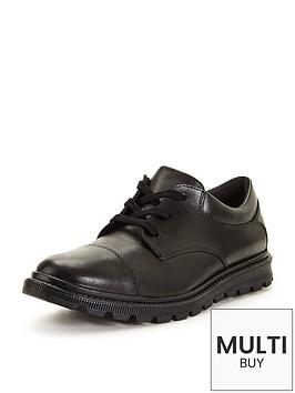 clarks-junior-boys-mayesnbspwalk-school-shoesbr-br-width-sizes-available