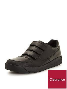 clarks-junior-boys-monte-litenbspstrap-school-shoes-width-sizes-available