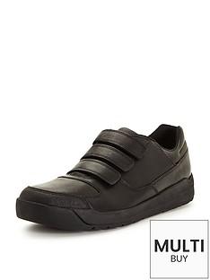 clarks-junior-boys-monte-litenbspstrap-school-shoesbr-br-width-sizes-available