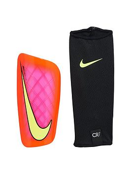 nike-cr7-mercurial-lite-shin-guard