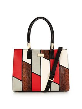 lydc-patchwork-tote-bag