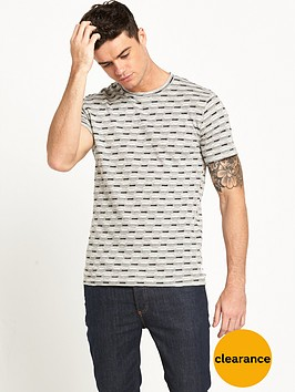 only-sons-noah-fitted-t-shirt