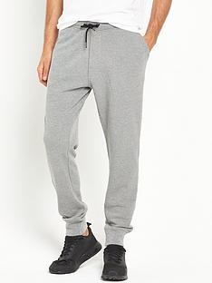 only-sons-only-amp-sons-finlo-sweat-pants