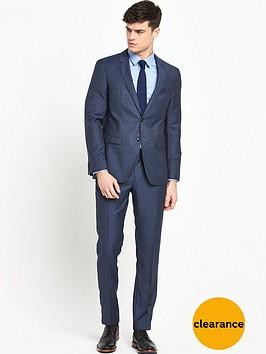 tommy-hilfiger-mick-hampton-suit