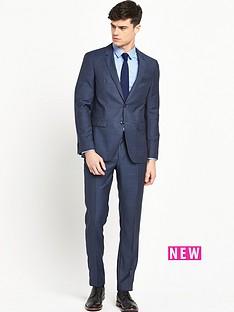 tommy-hilfiger-tommy-hilfiger-mick-hampton-suit