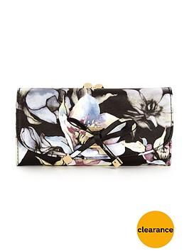 lydc-floral-print-purse