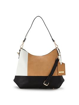 lydc-slouchy-shoulder-bag