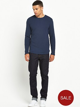only-sons-only-amp-sons-fly-crew-neck-jumper