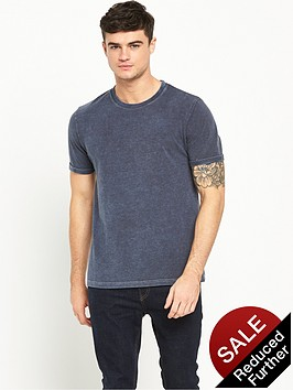 only-sons-only-amp-sons-nation-reg-t-shirt