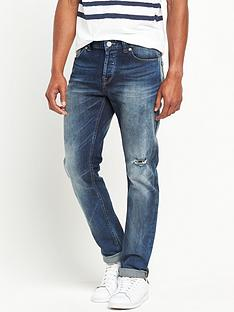 only-sons-only-amp-sons-distressed-loom-jeans