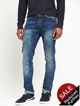 only-sons-regular-weft-jeans