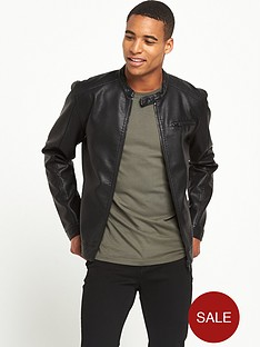 only-sons-only-amp-sons-joren-jacket