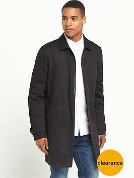 only-sons-only-amp-sons-jonathon-trench-coat
