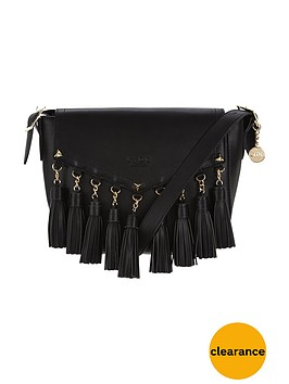 lydc-tassel-detail-crossbody-bag