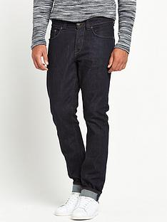 only-sons-regularnbspweft-jeans