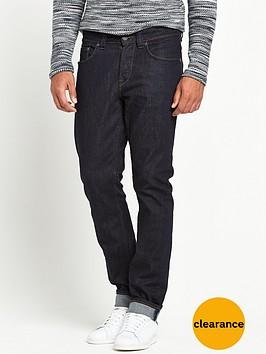 only-sons-regularnbspweft-jeans