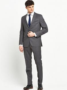tommy-hilfiger-pinstripe-regular-suit
