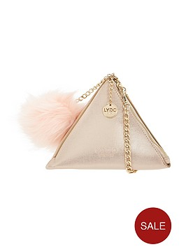 lydc-party-clutch-bag-light-pink