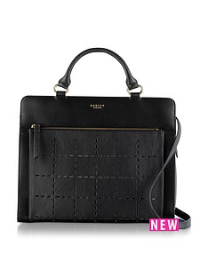 radley-clerkenwell-large-multiway-bag