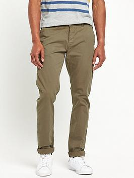 only-sons-only-amp-sons-chino