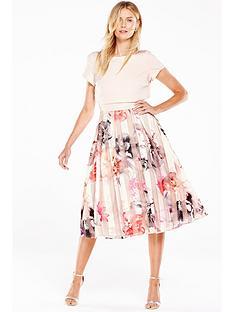 coast-graphic-print-brea-dress