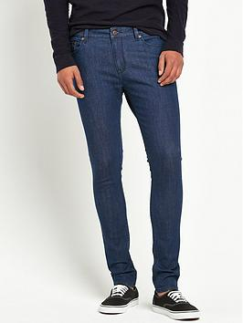 only-sons-warp-skinny-jeans