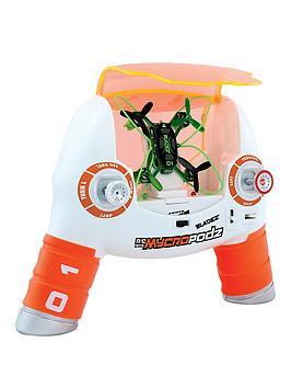 bladez-remote-control-micropodz-quadcopter