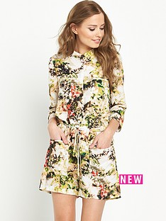 wallis-palm-foilage-playsuit