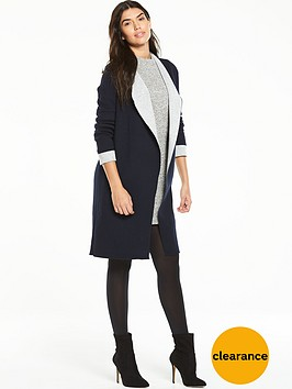 wallis-double-faced-cardigan