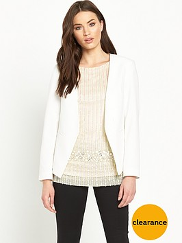 wallis-edge-to-edge-jacket