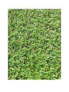 e349212d8508 Artificial grass