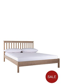 horsham-double-bed-frame-with-optional-mattress