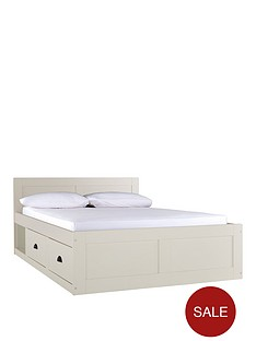 pula-storage-bed-with-mattress-options