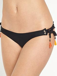 river-island-eyelet-low-rise-bikini-brief